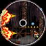 DT1 Remake - Demolition Time