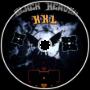 Black Heaven (Original Mix)