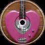 BBPanzu - Heartbass (KadeDev Remix)