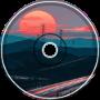 En Aften Ved Svanefossen (ThePal Remix)