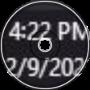 1717614