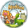 Abomi Nation - Main Theme