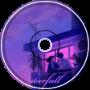 Starfall #1718332