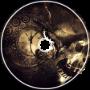 Corrupted Clockwork