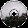 Rain [Future Bass]