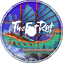 TheFatRat - Upwind