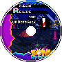Prism Relic Act 1 (Underwater) - Sonic Hysteria OST