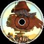 The Legend of Zelda: Skyward Sword - Lanayru Sand Sea [Remix]