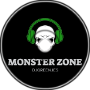 DJGJ - Monster Zone