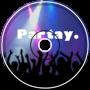 ~cC~ Partay