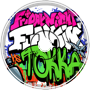 Friday Night Funkin' | Tokka mod project - Scavenger