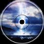 Divine Thunder