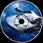 "Cosmic Dreamer 2021 ""Remix! edition"""