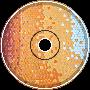 Creation of a Hexagon