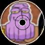 I am Thanos