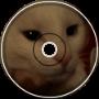 Digger Cat's: Overworld