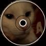 Digger Cat's: Final boss