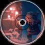 [Gloom EP] ausk - blush (lofi)