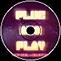 Plug and Play (ConnorGrail x milkypossum)