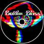 Bottle Bliss