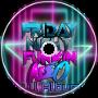 (REVAMPED) FNF: Neo [Freaky Menu]