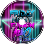 (REVAMPED) FNF: Neo [Dad Battle]