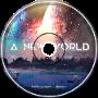 HelliXScream & Djjaner - A New World