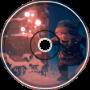 [Gloom EP] ausk - oh snap (lofi)
