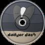 Badger Bash