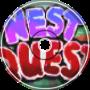 Nest Quest - Title