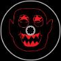 Demonic Hypnosis Radio Episode 2