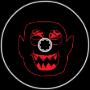 Demonic Hypnosis Radio Pilot