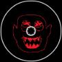Demonic Hypnosis Radio Episode 3 - Lucky Caller