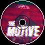 Convexity - The Motive (Pulvite Remix)