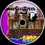 Metropolis Present - Sonic Hysteria OST