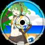 Paradise (ft. Sonika)