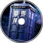 Dr Who - Tearout Remix