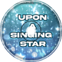 Zoftle - Upon a Singing Star