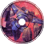 Gungriffon Blaze - Guam (Genesis Remix)