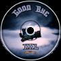 Good Bye (Original Mix) [NGUAC ENTER]