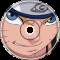 Naruto - Main Theme (Preview Version) [Sega Genesis/16Bit Remix]