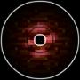 Ruins Unremembered   Subterranean Soundtrack