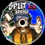 Ardolf - Split EX