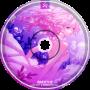 Jade Key & Meredith Bull - Breathe (Softable remix)