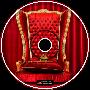 Eshio - Emperor (CUIZO remix)