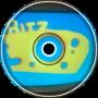Ritz's Dream Ritz 64