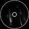 UNDR PRSSRE (5005: New Alias Teaser)