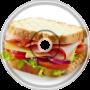 sandwiches (feat. xxsquidwardxx)