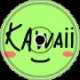 Kawaii (ft. Yume)