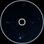 Thorns (Cyberpunk Remix)